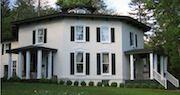 Black Sheep Inn & Spa | Finger Lakes Region