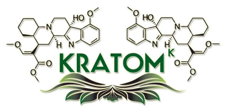 http://www.dharmahookah.com/our-kratom-leaf