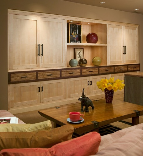 Tv Wall Units Design, Pictures, Remodel, Decor and Ideas