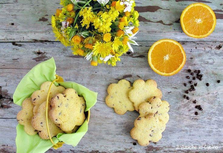 http://www.glutenfreetravelandliving.it/frollini-gluten-free-allarancia-e-cioccolato-fondente/