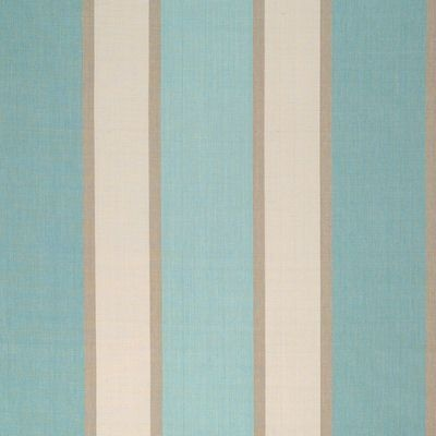 Finesse curtain fabric by Montgomery in 21 Teal