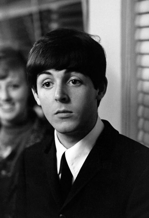 Cute Kid Wallpapers Free Download Paul Mccartney Young Www Imgkid Com The Image Kid Has It