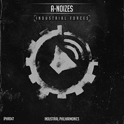 Industrial Forces A-Noizes | Format: MP3 Music, http://www.amazon.com/dp/B01N1P5DHK/ref=cm_sw_r_pi_dp_.PrxybA97R2P6