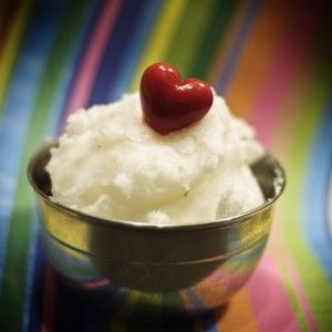 A Millionish Uses for Coconut Oil
