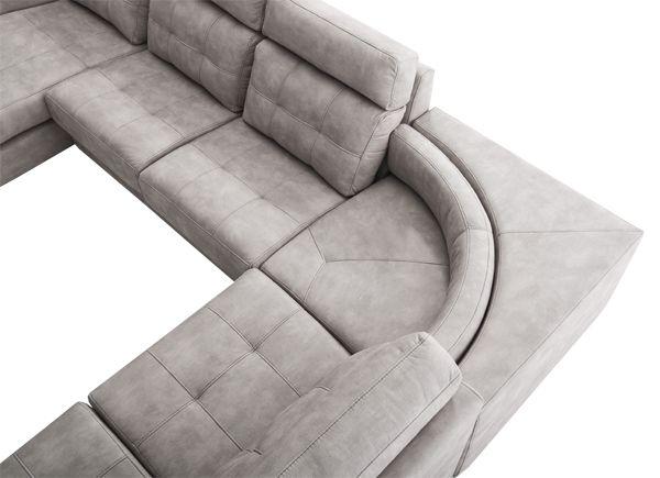 17 mejores im genes sobre sof s rinconera en pinterest for Cuales son los mejores sofas