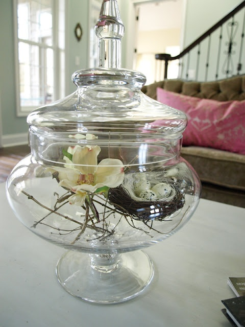79 Best Images About Apothecaries And Storage Jars On