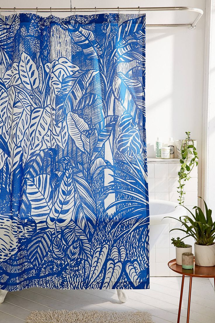 25 Best Ideas About Shower Curtains On Pinterest Bathroom Shower Curtains Guest Bathroom
