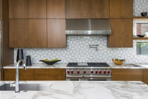modern kitchen backsplash design ideas kitchen backsplash