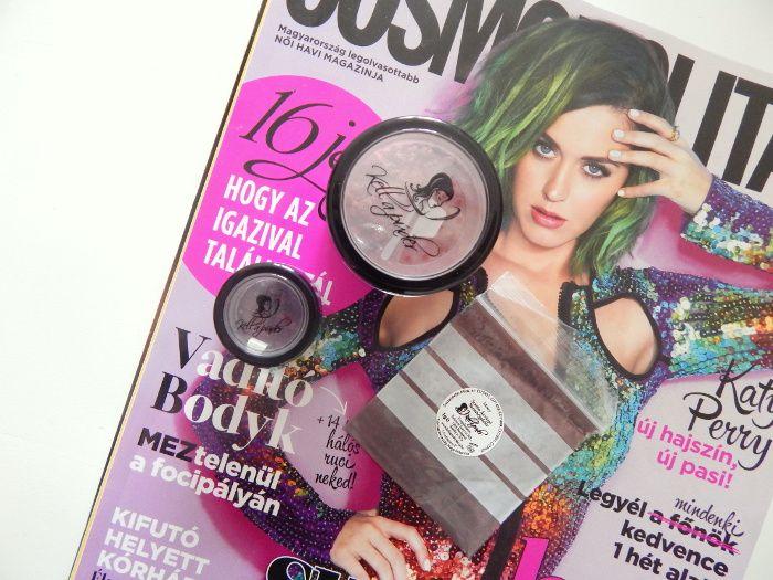 Lovely hungarian organic makeup brand, Kell a púder! http://peonilla.com/szepseg/smink/28-kell-a-puder
