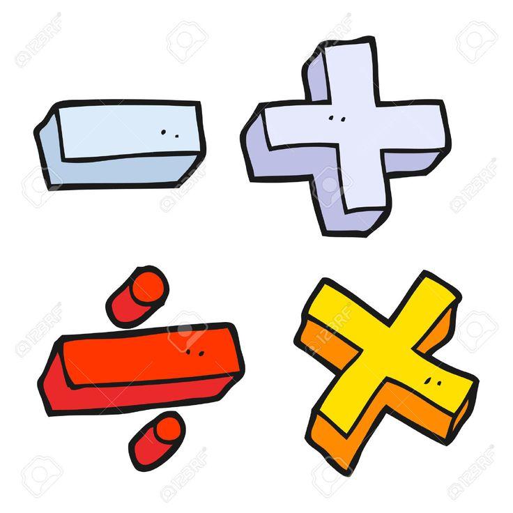 Pin By Luke On Fmp Blueprint Research Math Symbols
