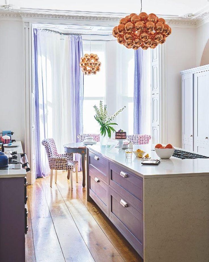 Kitchen Cabinets Delaware delaware kitchen cabinets   interior home design
