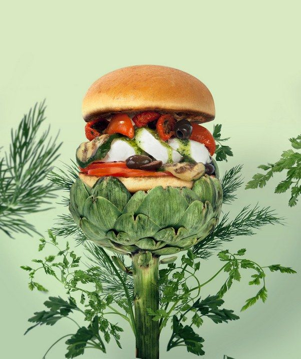 The-21-photos-of-the-most-creative-burgers-you-will-ever-see-11