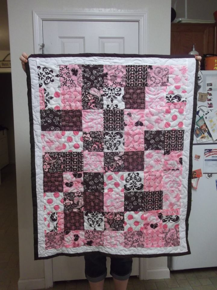 12 best joann fabrics crafts images on pinterest sewing for Joann fabric craft stores