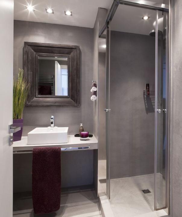 37 besten sch ne walk in duschen bilder auf pinterest. Black Bedroom Furniture Sets. Home Design Ideas