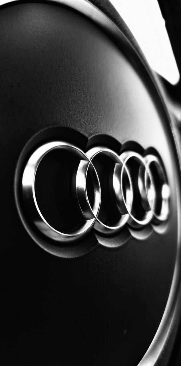 Download Audi Logo Wallpaper By Bcgraphix 5b Free On Zedge Now Browse Millions Of Popular Audi Wallpapers And Ringtones On Zedge Audi Logo Audi Wallpaper