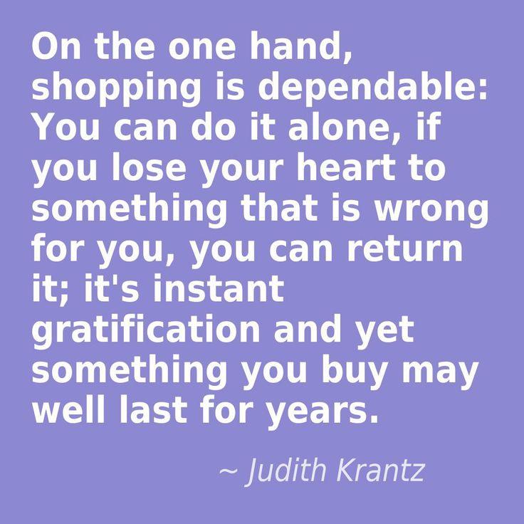 http://sparsmart.dk/kategorier/bad-og-vvs #shopping