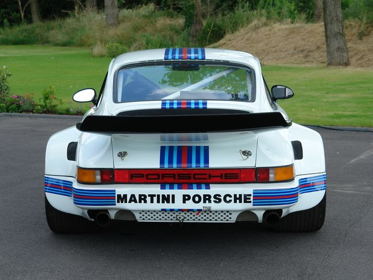 350 Best Martini Images On Pinterest Martini Racing Martinis