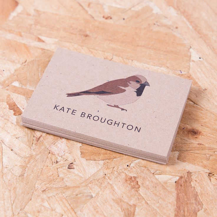 Congratulations To Instagram Kate Broughton On Designing This Wonderful Business