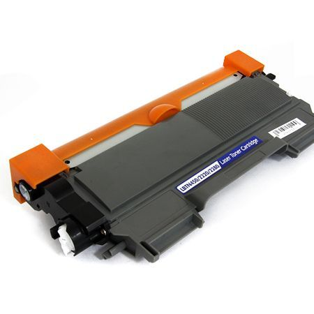 keep a spare set of printer ink and be ready to print your next project with this black tn-2250 comp atible toner set for brother dcp brother hl and brother mfc printers.