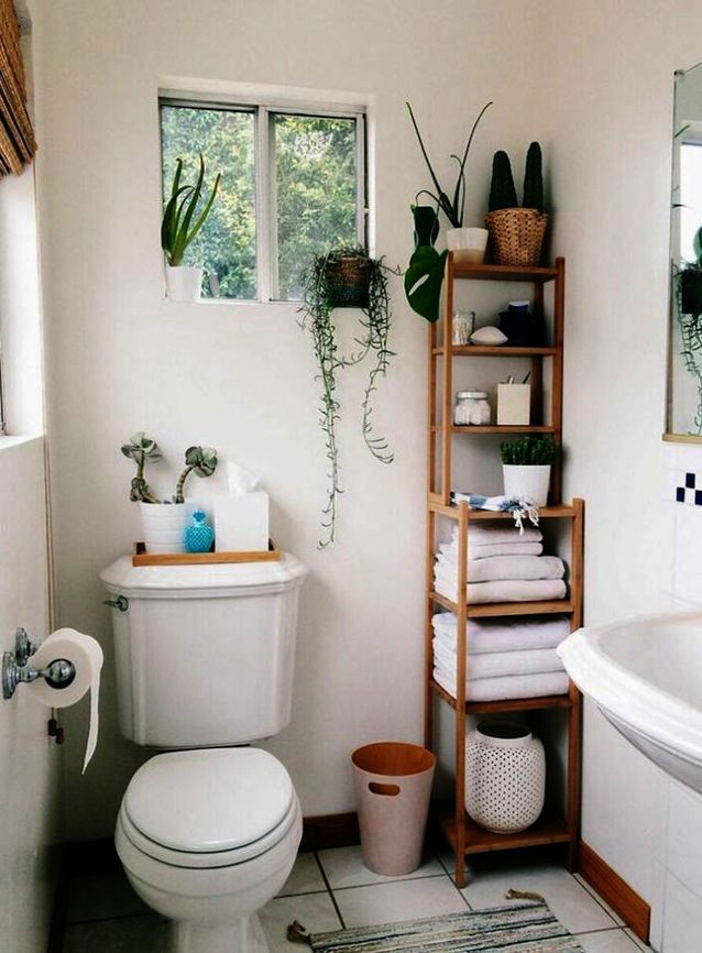 Get Some Small Bathroom Decor Ideas South Africa Collect