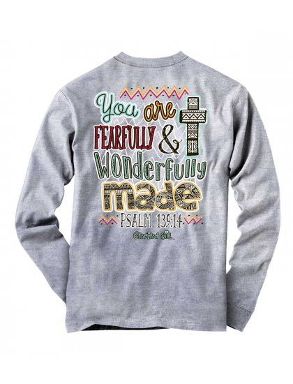 1000 ideas about long sleeved t shirts on pinterest for Celebrity t shirts wholesale