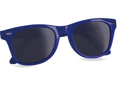 stylische #Sonnenbrille für den #Sommer im Online Shop bei Erwin Lang Werbeartikel