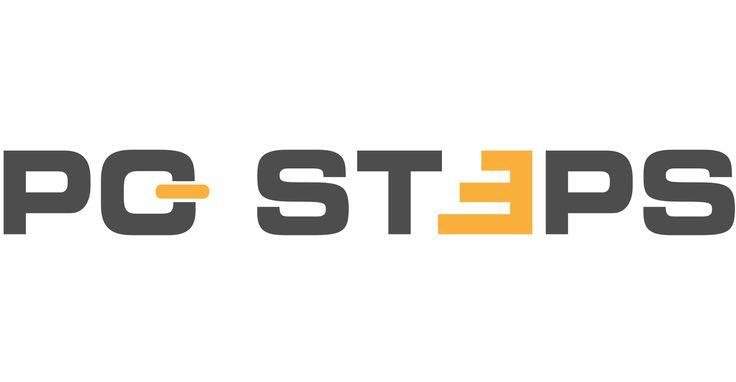 http://www.pcsteps.gr/cyberghost/349559 PCsteps CyberGhost - Κερδίστε 10 ετήσιες άδειες Premium