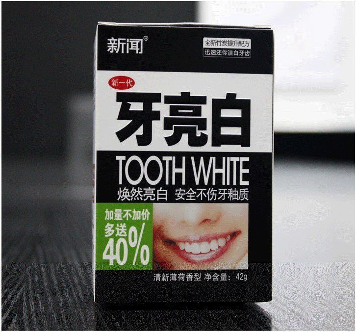 Natural bamboo Charcoal Tooth Whitening Powder Teeth Stain Tartar Removal Cleaning Gum Care #charcoalteethwhitening #naturalteethwhitening #teethwhitening #teethwhiteningtips