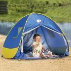 Napvédő pop up sátor gyerekeknekUV védelem 50 + 6 900 Ft