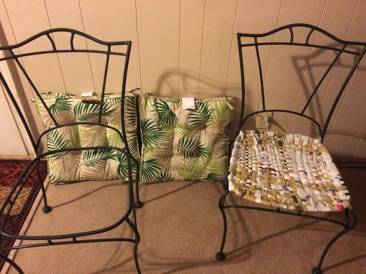 Pin By Diana Miller On Reweb Lawn Chairs Lawn Chairs