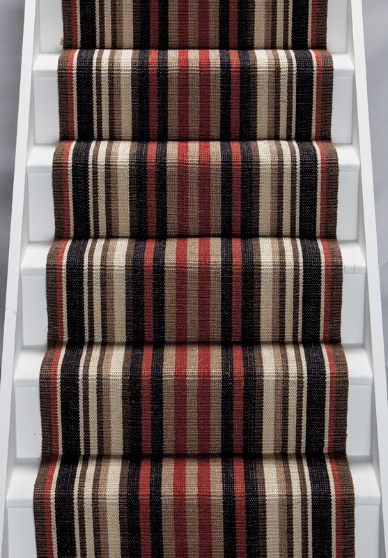 36 Best Images About Stair Runners On Pinterest