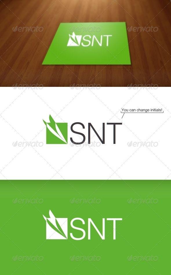 63 best logo templates images on pinterest logo