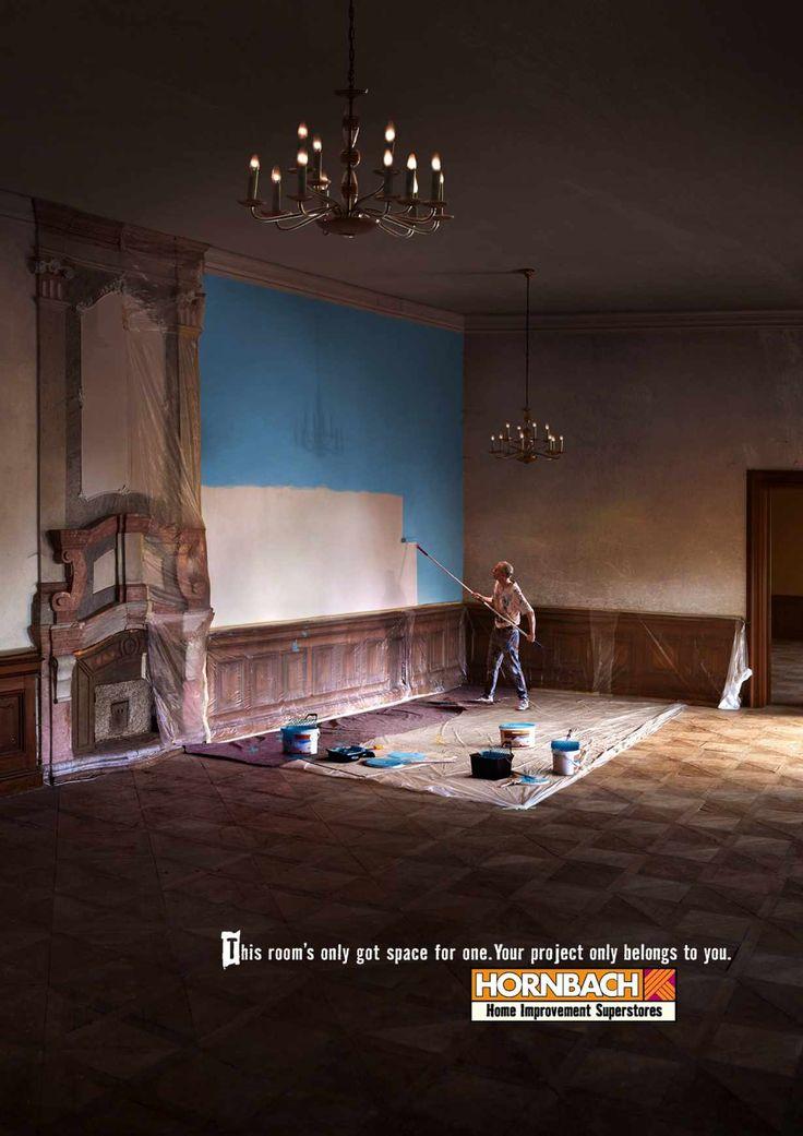 hornbach falttr tren ausbessern und reparieren with hornbach falttr hornbach attic with. Black Bedroom Furniture Sets. Home Design Ideas