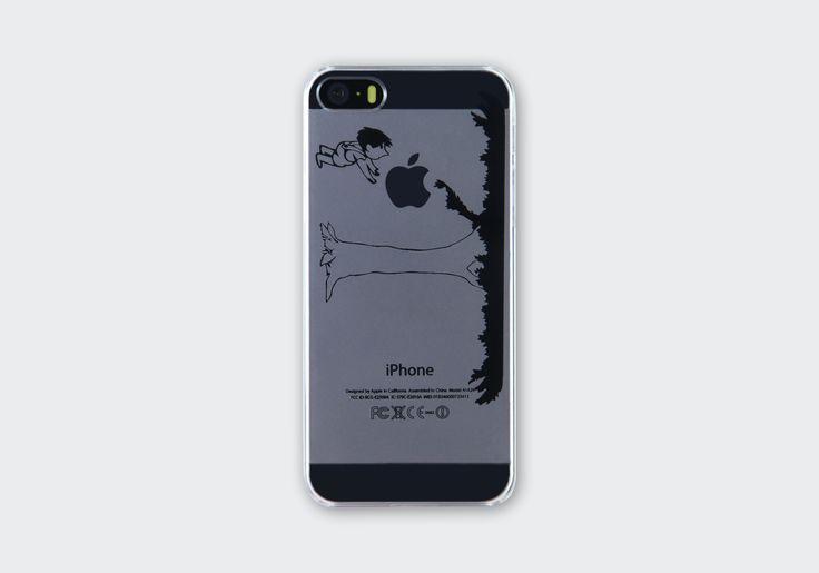 Tree Case #nature #case #iPhone5 #iPhone5s