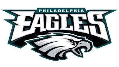 Oddsmakers currently have the Eagles listed as 7-point favorites versus the Cowboys, while the game's total is sitting at 54½.  The Eagles were a 26-24 loser in their most recent outing on the road against the Falcons. They failed to cover the -3.5-point spread as favorites, while the total score (50) made winners of UNDER bettors.  Dallas was a 27-26 winner in its last match at home against the Giants. They failed to cover the -7-point spread as favorites, while the total score of 53 sent…