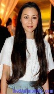 waist length hair 175x300 Maintaining Waist Length Hair