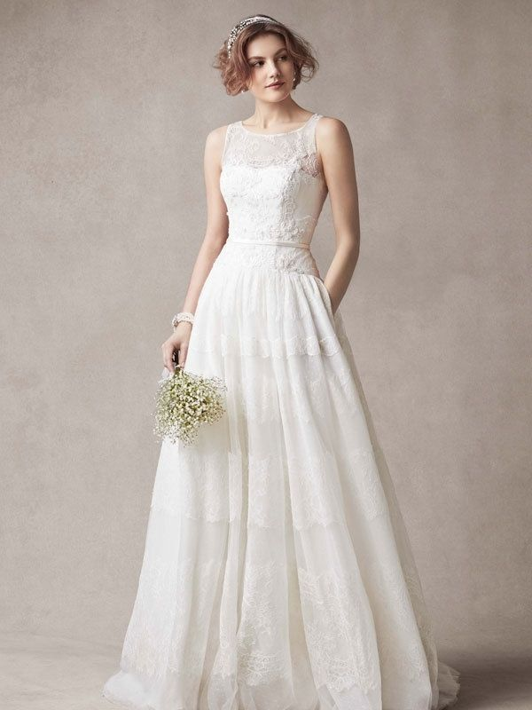 Melissa Sweet Ms251073 Wedding Dress. Melissa Sweet Ms251073 Wedding Dress on Tradesy Weddings (formerly Recycled Bride), the world's largest wedding marketplace. Price $500.00...Could You Get it For Less? Click Now to Find Out!