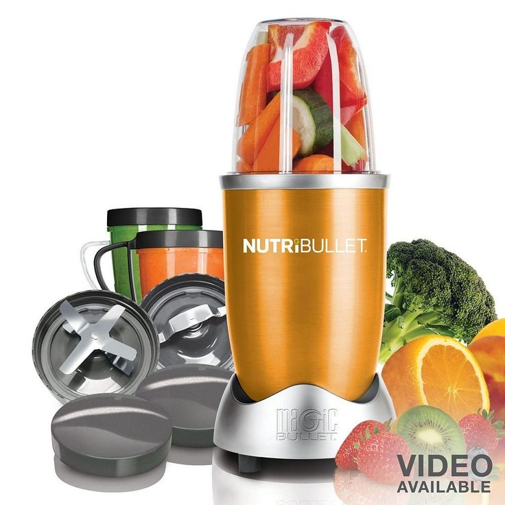 17 Best Images About Nutribullet Pro 900 Series On