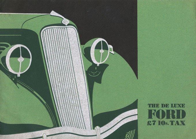 1934DeLuxeFord150