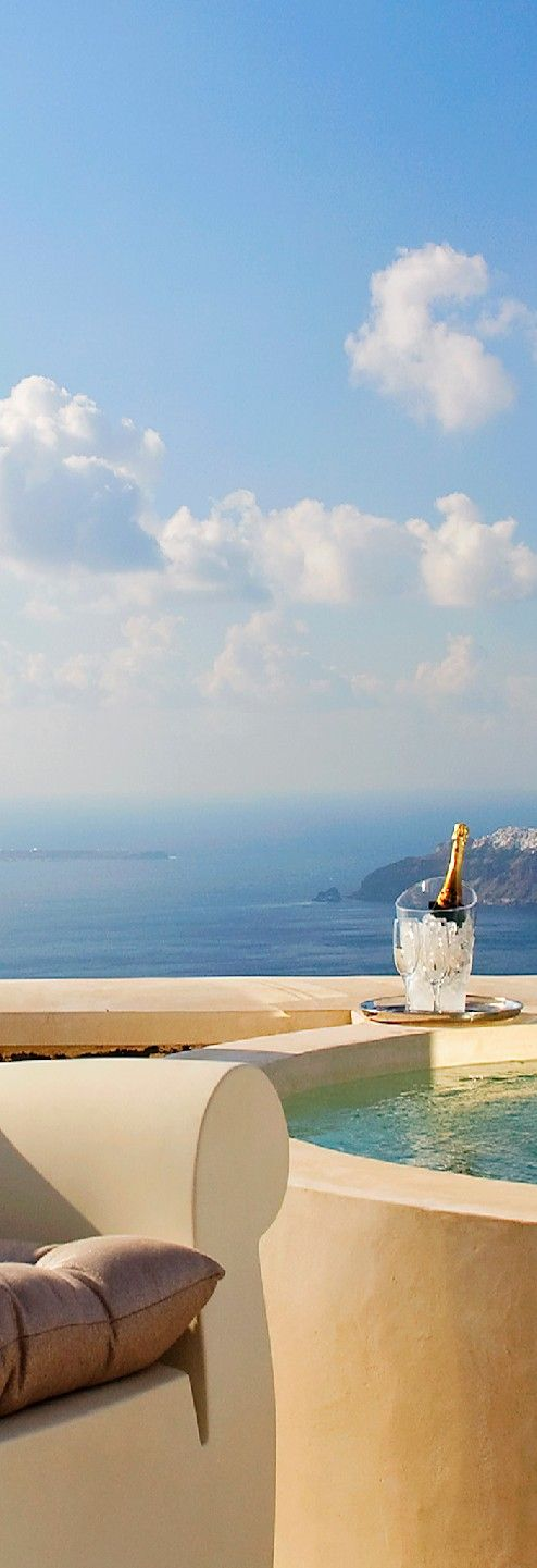 Rocabella Santorini Resort & Spa | LOLO