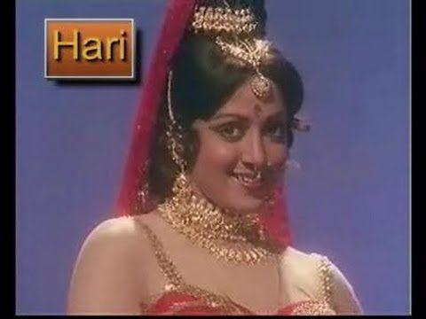 Legends Of Kumars Movie HD free download 720p