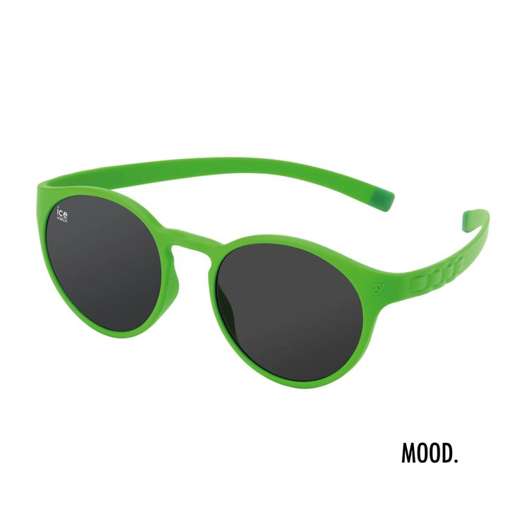Ice-Watch Eyewear NL Model: GREEN MOOD €69,95   https://www.facebook.com/IceWatchEyewearNL
