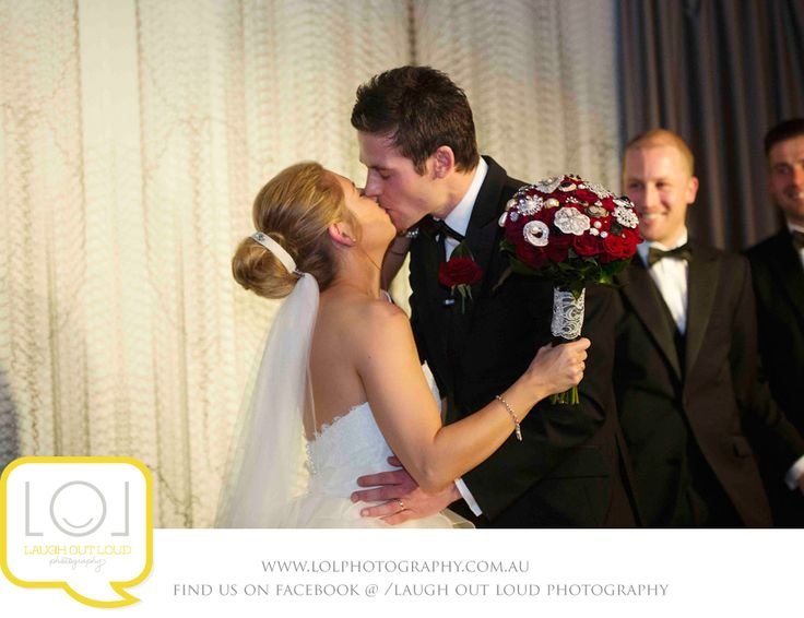 Red Scooter 06-Melbourne-Wedding-Photography.jpg 900×693 pixels