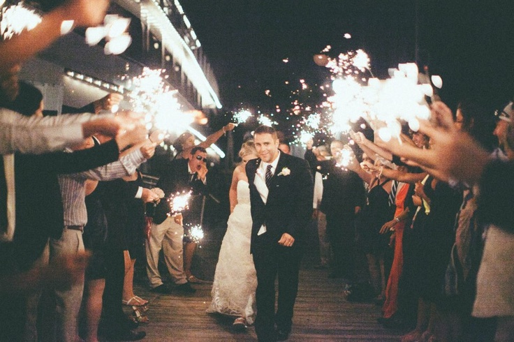 151 Best Starlite Dining Yacht Weddings Images On