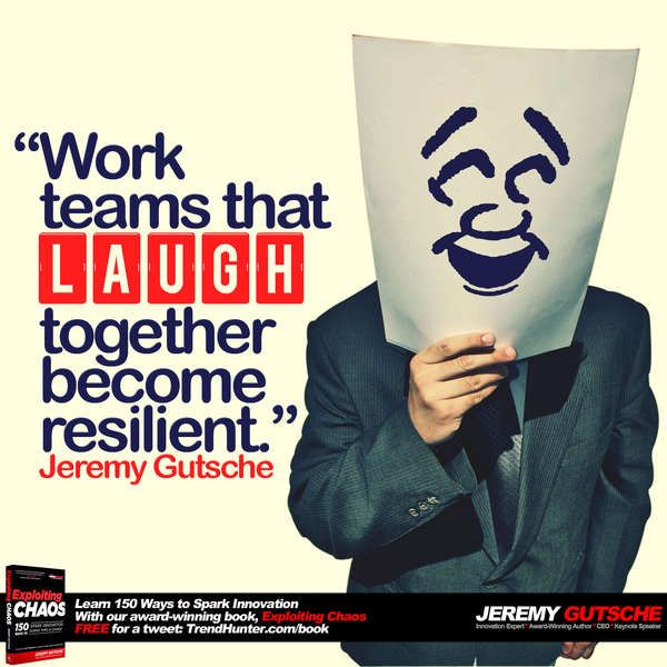Motivational Quotes For Sports Teams: 30 Best Images About Resilience On Pinterest