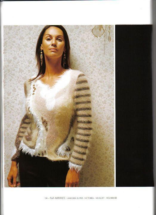 Anny Blatt 198 - Нина Смирнова - Picasa Web Albums