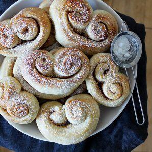 Przepisy w kategoriach | Przepisy na chleb