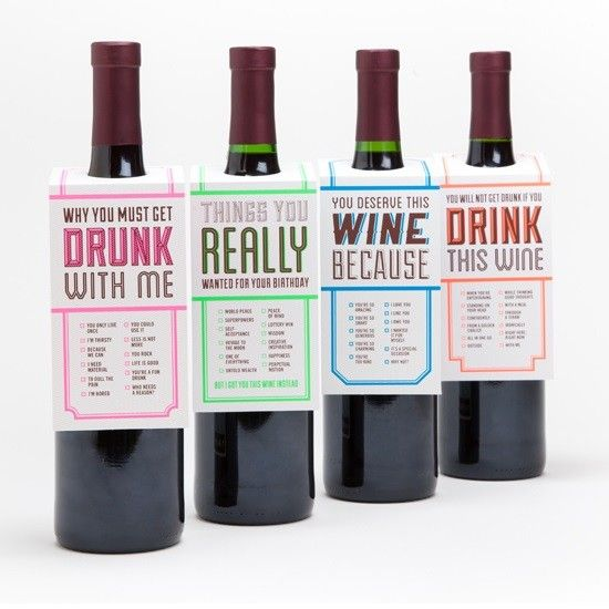 14 Best Wine Labels Images On Pinterest Wine Bottles Funny Wine