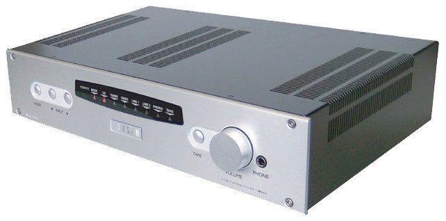 ROKSAN KA-1 mk. III integrated amplifier