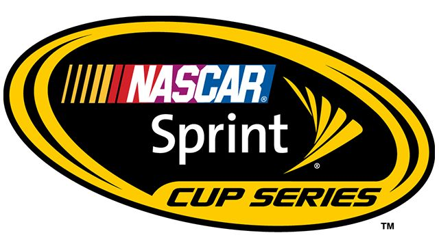 SUNDAY, OCT. 02 / 2:00 PM ET DOVER INTERNATIONAL SPEEDWAY